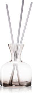 Millefiori Air Design Vase Dove Aromihajottaja Ilman Täyttöä (10 x 13 cm)