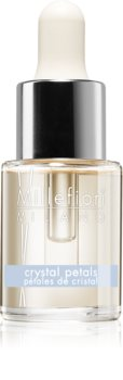 Millefiori Natural fragrance oil