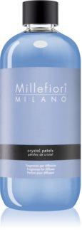Millefiori Natural aromadiffusor med genopfyldning