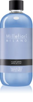 Millefiori Natural refill för aroma diffuser