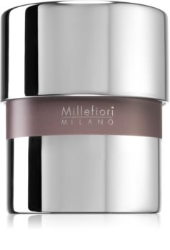 Millefiori Natural Cedar vonná sviečka
