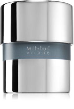 Millefiori Natural Cold Water świeczka zapachowa