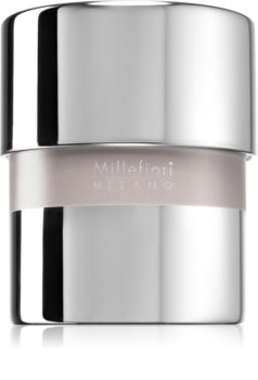 Millefiori Natural Mineral Gold aроматична свічка