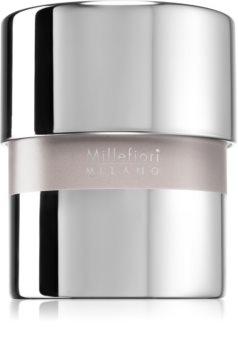 Millefiori Natural Mineral Gold αρωματικό κερί