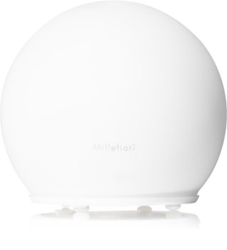 Millefiori Ultrasound Glass Sphere Ultrahangos aroma diffúzor