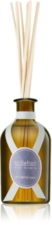 Millefiori Via Brera Mineral Sea aroma diffuser with filling