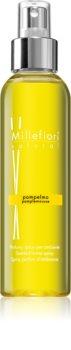 Millefiori Natural Pompelmo parfum d'ambiance