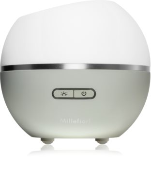 Millefiori Ultrasound Hydro - Dove Ultrazvočni aroma difuzor