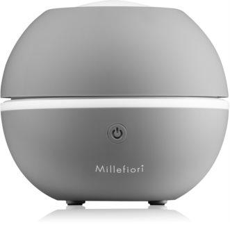 Millefiori Ultrasound Hydro - Grey Difuzor de aromă cu ultrasunete