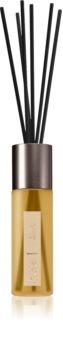 Millefiori Selected Cedar diffuseur d'huiles essentielles avec recharge