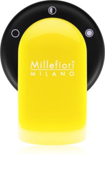 Millefiori GO Lime deodorante per auto