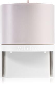 Millefiori Aria ηλεκτρικός διαχύτης