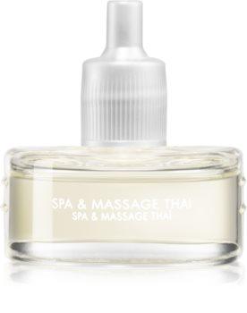 Millefiori Aria Spa & Massage Thai electric diffuser refill