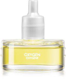 Millefiori Aria Oxygen genopfyldning af diffusionsapparat
