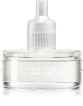 Millefiori Aria White Musk recharge de diffuseur électrique