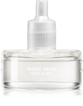 Millefiori Aria White Musk täyte sähköiseen diffuuseriin