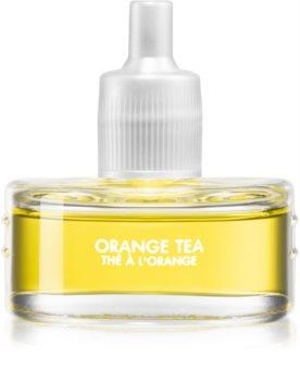 Millefiori Aria Orange Tea genopfyldning af diffusionsapparat