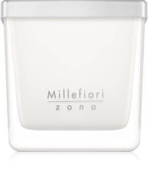 Millefiori Zona Oxygen vonná sviečka