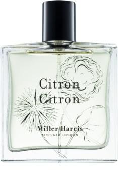 Miller Harris Citron Citron parfémovaná voda unisex