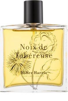 Miller Harris Noix de Tubereuse eau de parfum para mulheres