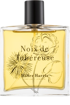 Miller Harris Noix de Tubereuse Eau de Parfum pentru femei