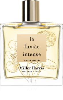 Miller Harris La Fumée Intense Eau de Parfum mixte