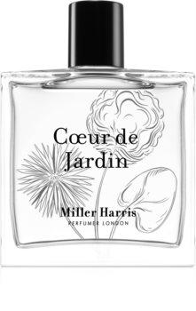 Miller Harris Coeur de Jardin Eau de Parfum pour femme