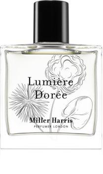 Miller Harris Lumiere Dorée Eau de Parfum da donna