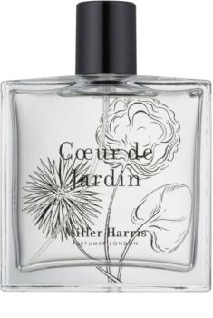 Miller Harris Coeur de Jardin eau de parfum da donna