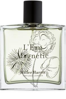 Miller Harris L'Eau Magnetic woda perfumowana unisex