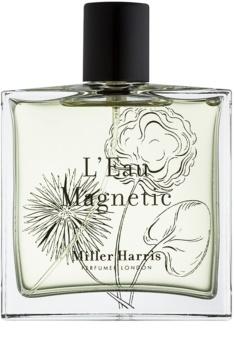 Miller Harris L'Eau Magnetic парфюмна вода унисекс