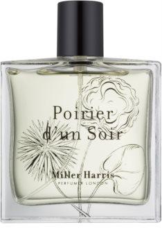 Miller Harris Poirier D'un Soir parfémovaná voda unisex