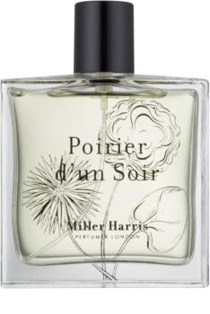 Miller Harris Poirier D'un Soir парфюмна вода унисекс