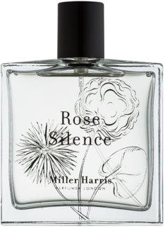 Miller Harris Rose Silence parfumovaná voda unisex