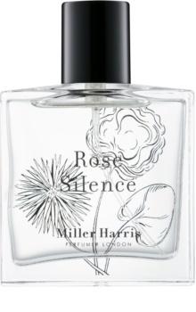 Miller Harris Rose Silence Eau de Parfum unissexo