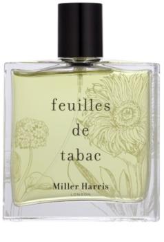Miller Harris Feuilles de Tabac парфюмна вода унисекс