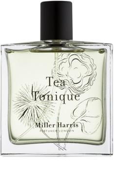 Miller Harris Tea Tonique parfémovaná voda unisex