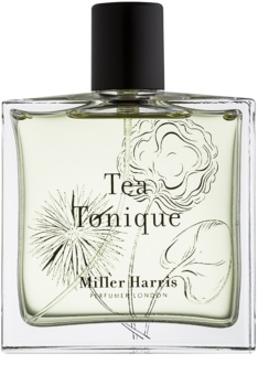 Miller Harris Tea Tonique parfemska voda uniseks