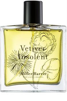 Miller Harris Vetiver Insolent parfemska voda uniseks