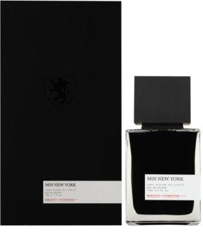 MiN New York Magic Circus eau de parfum unisex 75 ml