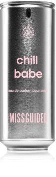 Missguided Chill Babe Eau de Parfum Naisille