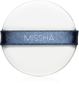 Missha Accessories Foundation Schwamm