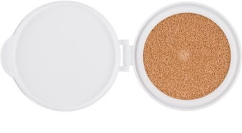 Missha M Magic Cushion kompakt make - up utántöltő