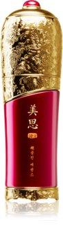 Missha MISA Cho Gong Jin Essências originais à base de plantas anti-idade de pele