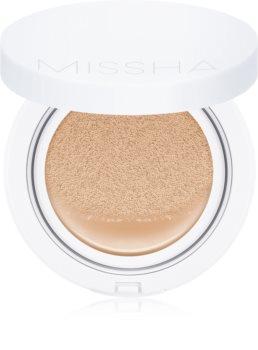 Missha Magic Cushion dlouhotrvající make-up v houbičce SPF 50+