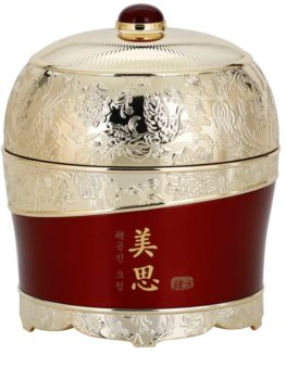 Missha MISA Cho Gong Jin Oriental Herbal Moisturiser with Anti-Aging Effect