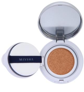 Missha M Magic Cushion kompaktní make-up SPF 50+