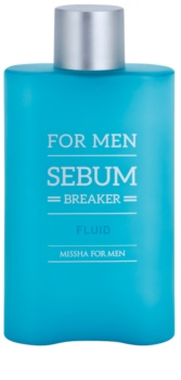 Missha For Men Sebum Breaker loción para pieles grasas