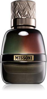 Missoni Parfum Pour Homme Eau de Parfum Miehille