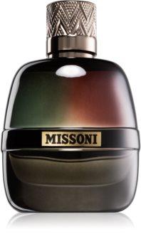 Missoni Parfum Pour Homme Eau de Parfum for Men